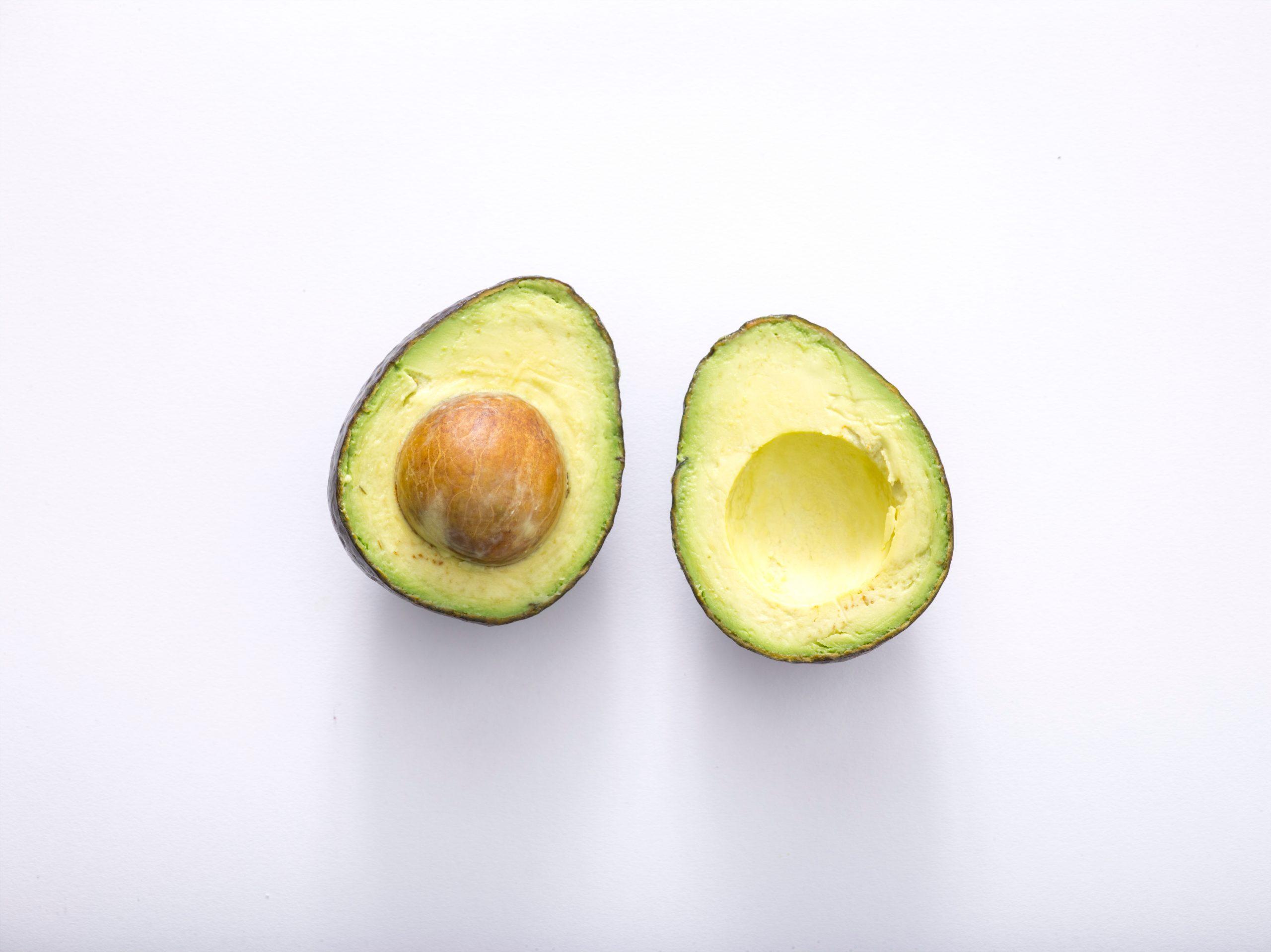 צריכת פחמימות בתזונה ותמותה: מחקר עוקבה פרוספקטיבי ומטא-אנליזה