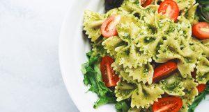 איך לשמור על המשקל ולהמשיך ליהנות מהאוכל