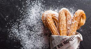 האם יש משמעות להשמנה ביטנית באנשים בעלי משקל תקין?