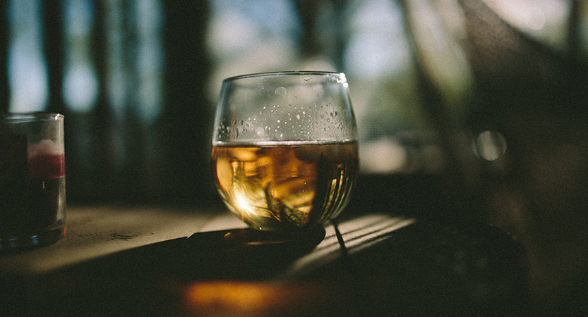 הטוב, הרע והמכוער בשימוש באלכוהול – חלק ב'