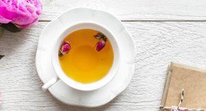 השפעותיו הבריאותיות המיטיבות של תה