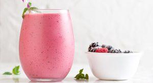 חלב מוצרי חלב והשפעותיהם על בריאות האדם – חלק א'