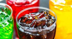 כמה קילו סוכר בשנה תצרכו מפחית אחת ביום?