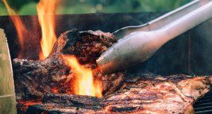 למה בכל זאת מומלץ לאכול בשר אדום