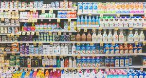 למה חשוב לצרוך חלב ומוצריו