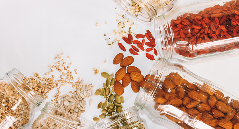 מגנזיום בבריאות וחולי – חלק ב'