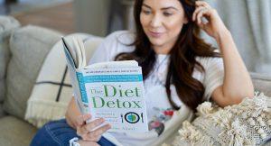 מחזורים של תנודות במשקל (דיאטות יו-יו) – האם יש להן השפעה שלילית על הבריאות?