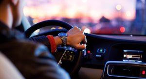 סדנאות בריאות לנהגים