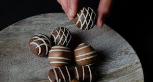 קקאו, שוקולד ובריאות
