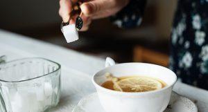 שבע דרכים לעיכוב ספיגת הסוכרים בגופנו