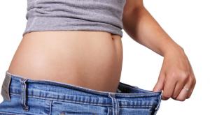 דיאטת רזון – באיזו אבחר?