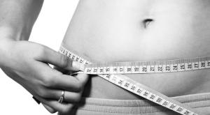 טיפול במשקל יתר ובהשמנה