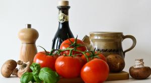 חשיבות חומצות שומן חיוניות בתזונת האדם