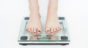 דיאטת רזון בקרב בני נוער