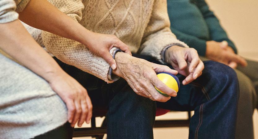 בדיקות סדרתיות של חומצות שומן אומגה-3 בדם והזדקנות בריאה בקרב זקנים במחקר מחלות לב וכלי הדם: מחקר עוקבה פרוספקטיבי