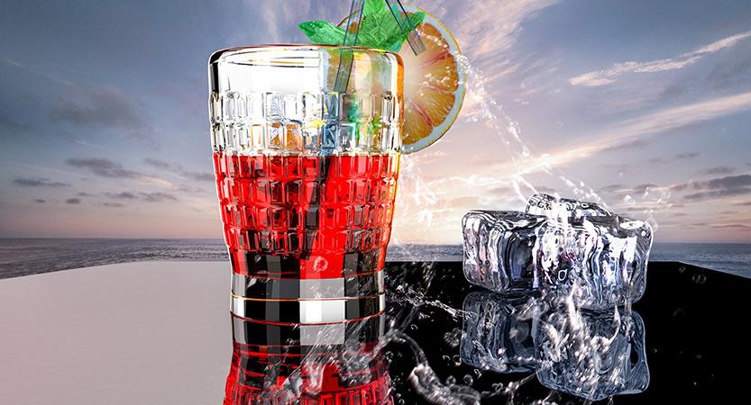 משקאות ממותקים בממתיקים מלאכותיים ושבץ מוחי, מחלת לב כלילית ותמותה מכל הסיבות במחקר יוזמת  בריאות נשים