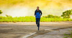 פעילות גופנית בעלת עצימות קלה ונפח המוח: מחקר פְרֶמינְגְהָם