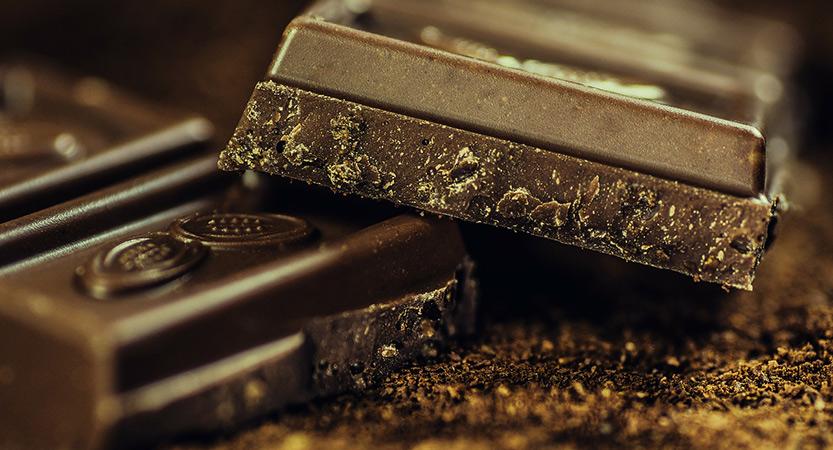 צריכת שוקולד והסיכון למחלות קרדיו-וסקולריות: מטא-אנליזה של מחקרים פרוספקטיביים